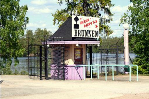 eringsboda_brunn1