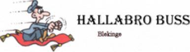 HALLABRO BUSS