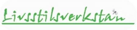 LIVSSTILSVERKSTAN MED WEBBUTIK