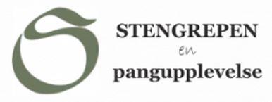 STENGREPEN